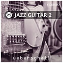 36. Ueberschall Jazz Guitar 2