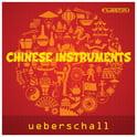 170. Ueberschall Chinese Instruments