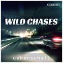168. Ueberschall Wild Chases