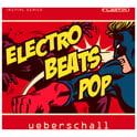 154. Ueberschall Electro Beats Pop
