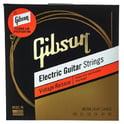 115. Gibson Vintage Reissue Ultra-Light