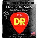 DR Strings DR E DRAG DSE- 9/46