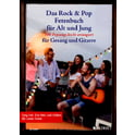 9. Schott Rock & Pop Fetenbuch Gitarre
