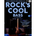 11. Schott Rock's Cool Bass