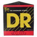 DR Strings DR E TITE LLT-8