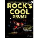 57. Schott Rock's Cool Drums