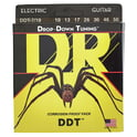 DR Strings DR Drop-Down Tuning - DDT7-10