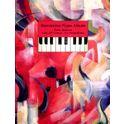 135. Bärenreiter Piano Album: Frühe Moderne