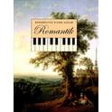 Bärenreiter Piano Album: Romantik