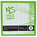 Daddario NSFW613 Electric Bass Str. A