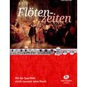 8. Holzschuh Verlag Flötenzeiten