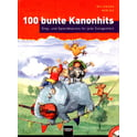 15. Helbling Verlag 100 bunte Kanonhits