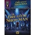 6. Hal Leonard The Greatest Showman Choir