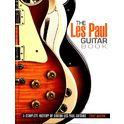 Backbeat Books The Les Paul Guitar Book