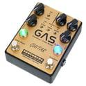 378. Rodenberg GAS (OD/CB) G