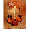 59. Centerstream The Other Brands Of Gibson