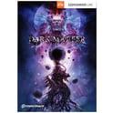 90. Toontrack EZX Dark Matter
