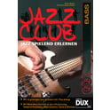 24. Edition Dux Jazz Club Bass