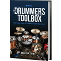 10. Drumeo The Drummer's Toolbox