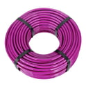 20. Stairville PUR-Cable H07BQ-F 3x1,5mm² Pi