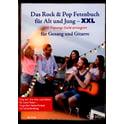 6. Schott Rock & Pop Fetenbuch Git. XXL