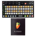 Akai Fire FL Studio Producer Bundle
