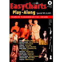 24. Music Factory Easy Charts Play-Along Special