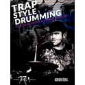 33. Hudson Music Trap Style Drumming