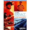 33. Hudson Music The Beat Matrix Unlocked