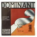 Thomastik Dominant D Cello 4/4 light