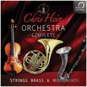 Best Service Chris Hein Orchestra Complete