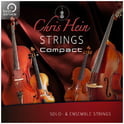 165. Best Service Chris Hein Strings Compact
