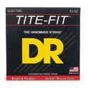 DR Strings Tite Fit BT-10