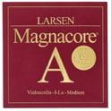 7. Larsen Magnacore Cello A Arioso 4/4