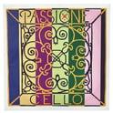 43. Pirastro Passione Cello C Medium 4/4