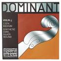 17. Thomastik Dominant G Violin 3/4 medium