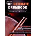 80. Moritz Jung The Ultimate Drumbook