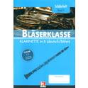 46. Helbling Verlag Leifaden Bläserklasse Clar 1
