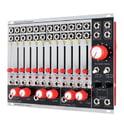 22. Verbos Electronics Bark Filter Processor B-Stock