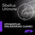 21. Avid Sibelius | Ultimate 3Y Renewal