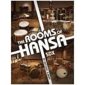 46. Toontrack SDX The Rooms of Hansa