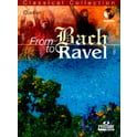 13. Fentone Music From Bach To Ravel Clarinet