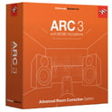 39. IK Multimedia ARC System 3