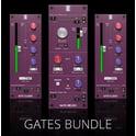 280. Slate Digital Gates Bundle