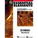 De Haske Essential Elements Horn 2