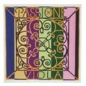 49. Pirastro Passione Viola D 14 Single 4/4