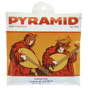 25. Pyramid Arabic Oud High Tuning g-wound