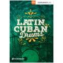 46. Toontrack EZX Latin Cuban Drums
