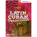 45. Toontrack EZX Latin Cuban Percussion