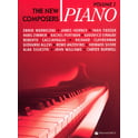 Volonte & Co The New Composers Piano 2